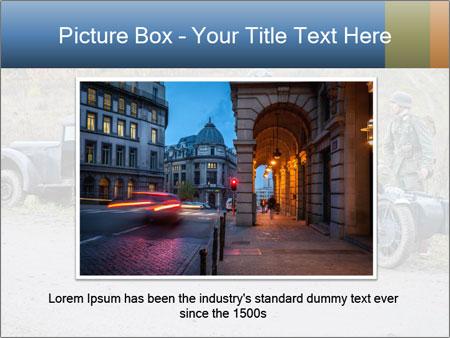 0000093501 Google Slides Theme - Slide 16