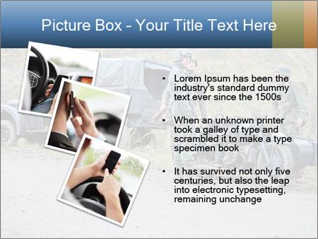 0000093501 Google Slides Theme - Slide 17