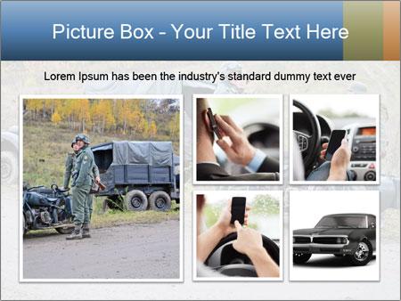 0000093501 Google Slides Theme - Slide 19