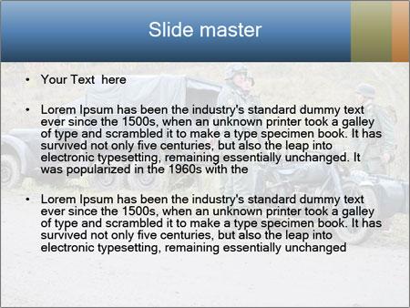 0000093501 Google Slides Theme - Slide 2