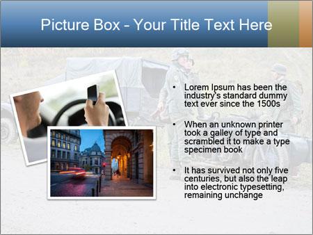 0000093501 Google Slides Theme - Slide 20