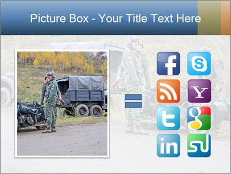 0000093501 Google Slides Theme - Slide 21