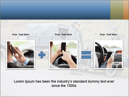 0000093501 Google Slides Theme - Slide 22