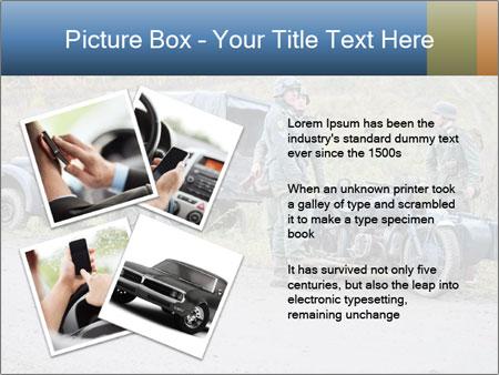 0000093501 Google Slides Theme - Slide 23