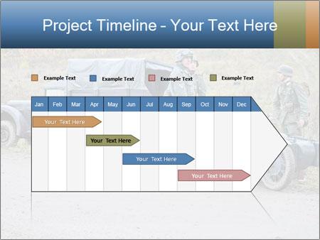 0000093501 Google Slides Theme - Slide 25