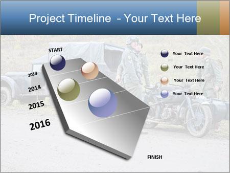 0000093501 Google Slides Theme - Slide 26