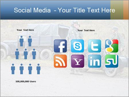 0000093501 Google Slides Theme - Slide 5