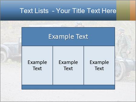 0000093501 Google Slides Theme - Slide 59