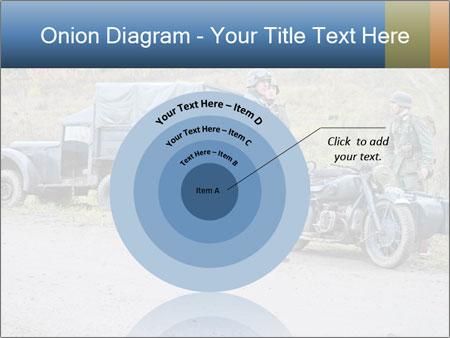 0000093501 Google Slides Theme - Slide 61