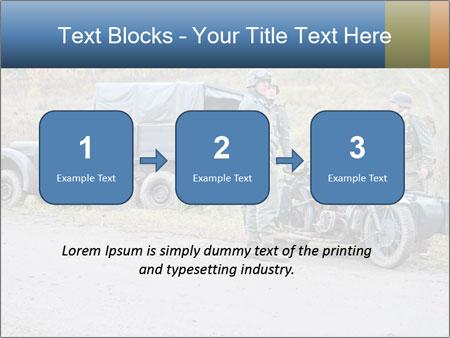 0000093501 Google Slides Theme - Slide 71