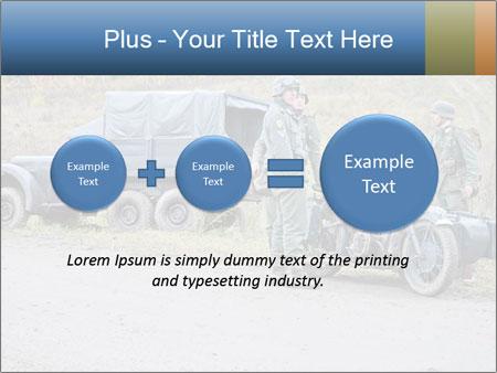 0000093501 Google Slides Theme - Slide 75