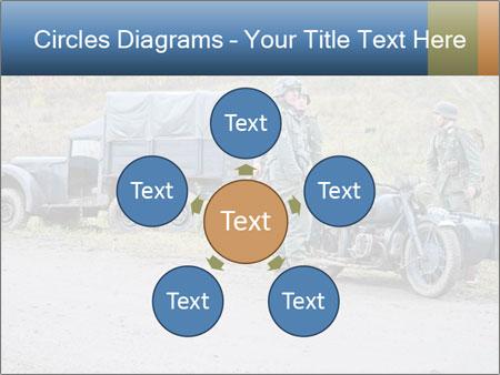 0000093501 Google Slides Theme - Slide 78