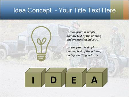 0000093501 Google Slides Theme - Slide 80