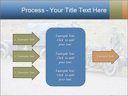 0000093501 Google Slides Theme - Slide 85