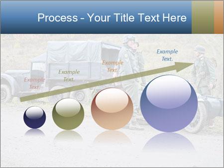 0000093501 Google Slides Theme - Slide 87