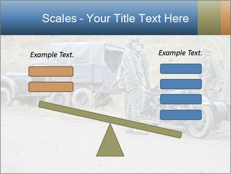 0000093501 Google Slides Theme - Slide 89