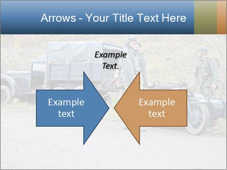 0000093501 Google Slides Theme - Slide 90