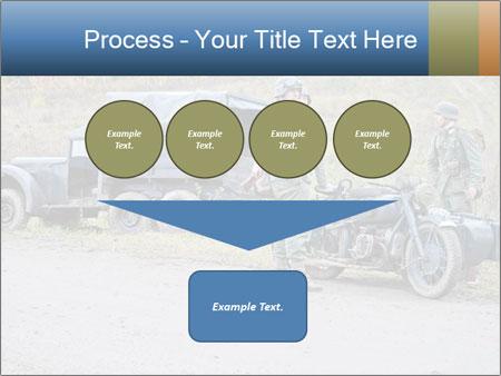 0000093501 Google Slides Theme - Slide 93