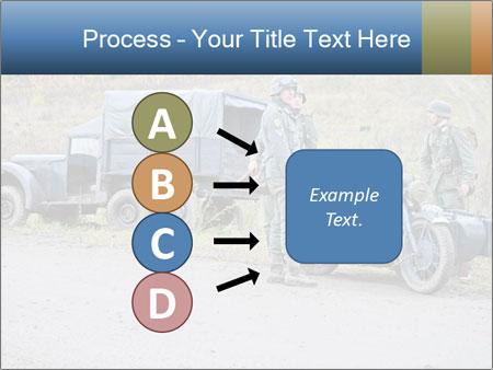 0000093501 Google Slides Theme - Slide 94