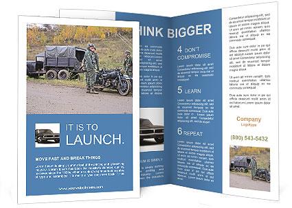 0000093501 Brochure Template