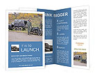0000093501 Brochure Templates
