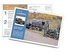0000093501 Postcard Templates