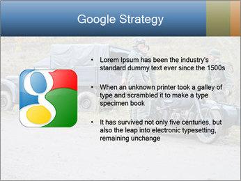 0000093501 Google Slides Themes - Slide 10