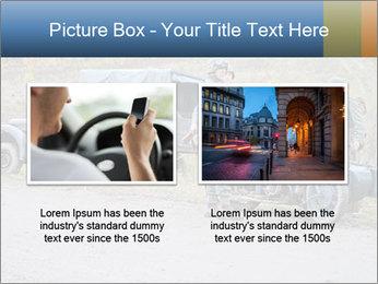 0000093501 Google Slides Themes - Slide 18