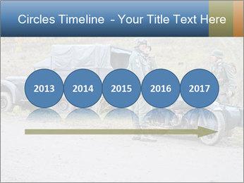0000093501 Google Slides Themes - Slide 29