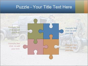 0000093501 Google Slides Themes - Slide 43