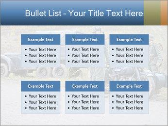 0000093501 Google Slides Themes - Slide 56