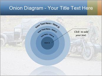 0000093501 Google Slides Themes - Slide 61