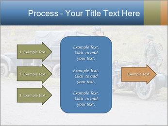 0000093501 Google Slides Themes - Slide 85
