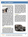 0000093501 Word Templates - Page 3