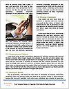 0000093501 Word Templates - Page 4