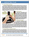 0000093501 Word Templates - Page 8