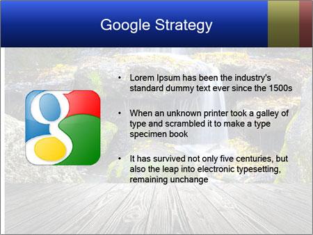 0000093502 Google Slides Theme - Slide 10