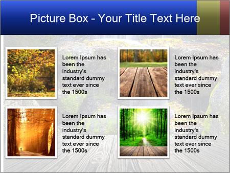 0000093502 Google Slides Theme - Slide 14