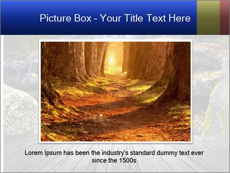 0000093502 Google Slides Theme - Slide 15