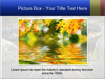 0000093502 Google Slides Theme - Slide 16