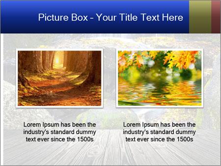 0000093502 Google Slides Theme - Slide 18
