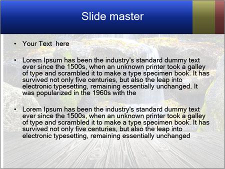 0000093502 Google Slides Theme - Slide 2