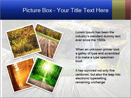 0000093502 Google Slides Theme - Slide 23