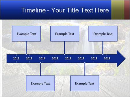 0000093502 Google Slides Theme - Slide 28