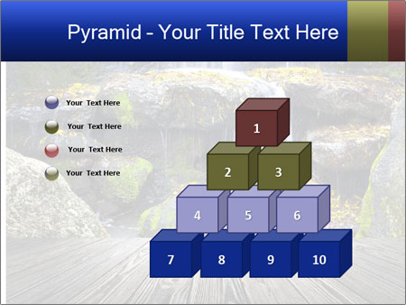 0000093502 Google Slides Theme - Slide 31