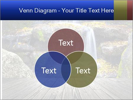 0000093502 Google Slides Theme - Slide 33