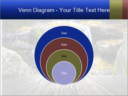 0000093502 Google Slides Theme - Slide 34