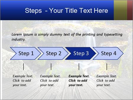 0000093502 Google Slides Theme - Slide 4