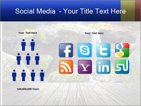 0000093502 Google Slides Theme - Slide 5