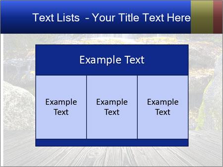 0000093502 Google Slides Theme - Slide 59